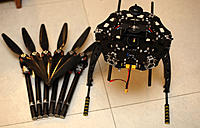 Name: Tool-free quick release multi-rotor.jpg