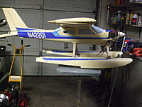 Name: sea plane 007.jpg