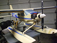 Name: sea plane 009.jpg