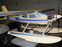 Name: sea plane 004.jpg