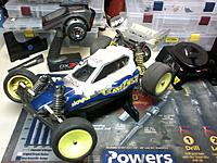Name: Losi xxx  BK2.jpg