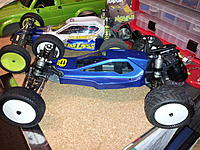 Name: Losi 22.jpg