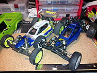 Name: Losi BK2-22b.jpg