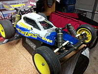 Name: Losi BK2 buggy.jpg