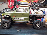 Name: SCX10 6 hole.jpg