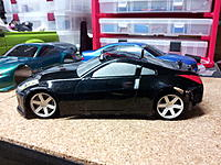 Name: HPI RS4 MINI Supra.jpg