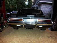 Name: 69Camaro.jpg