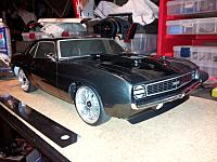Name: 69  Camaro.jpg