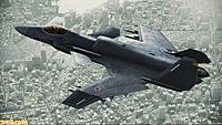 Name: ASF_X_Shinden_II_7.jpg