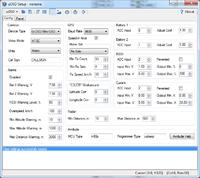 Name: usetup_props.png Views: 1069 Size: 62.3 KB Description: