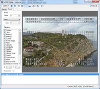 Name: usetup_layout.png Views: 1323 Size: 353.2 KB Description: