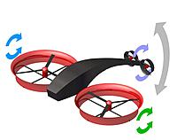 Name: Drone5_1.jpg