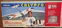 Name: Calypso.jpg Views: 22 Size: 124.2 KB Description:
