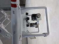 Name: gopro gimbal.jpg