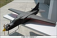 Name: twuav_02_16.jpg