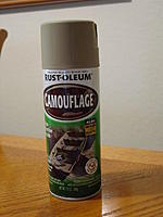 Name: CAMO PAINT.jpg