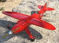 Name: PEGNA_PC6_Mario_Rolando_Ita.jpg