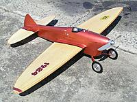 Name: Rocket_Hallowell_2011.jpg