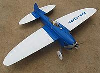 Name: Rocket_Sculley_AUSNats2010.jpg