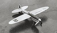 Name: BT_Checksfield_1954.jpg