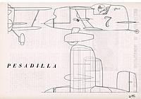 Name: pesadilla_1952.jpg Views: 211 Size: 224.9 KB Description: Pesadilla, Class B?, 1952