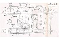 Name: AIA 24_1953.jpg Views: 182 Size: 226.2 KB Description: AIA 24, Class A, 1953