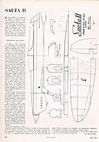Name: SAETA II_1953.jpg Views: 170 Size: 126.1 KB Description: Saeta II, Class A, 1953