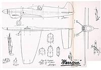 Name: MENGUE_1954.jpg