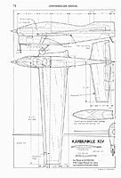 Name: KarbunkleXIV_.jpg
