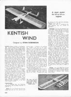 Name: Kentish_Wind1.jpg