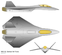 Name: MiG-32_Serbia2_smaller.png