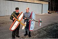 Name: Guy och Olof Sundell Round 1993.jpg