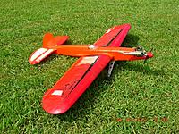 Name: Affes flyg 1 109.jpg