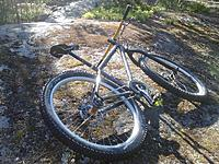 Name: 22062012859_p.jpg