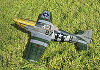 Name: Durafly P-51D Ferocious Frankie.jpg