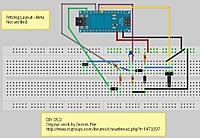 Name: DIY OSD-Fritzing.jpg