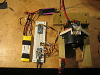 Name: EDF Balancer 003.jpg