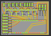 Name: PVB-v5.png
