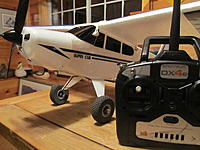 Name: Super Cub 2.5.13 032.jpg