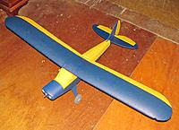 Name: Super Cub Paint (finished) 007.jpg