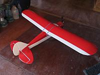 Name: Super Cub Taped 4.21.13 007.jpg
