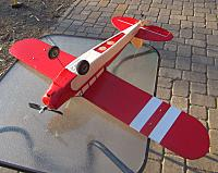 Name: Super Cub Taped 4.21.13 017.jpg
