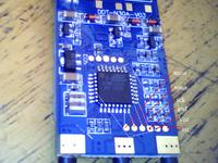 Name: RCT 30A NFS Opto Pads Detail.bmp