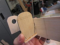 Name: IMG_1024.jpg