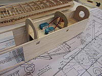 Name: IMG_1058.jpg