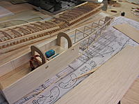 Name: IMG_1068.jpg