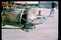 Name: Exhaust Vanes.jpg