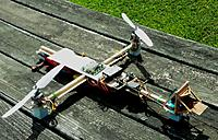 Name: Doak BS2.jpg