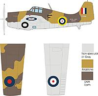 Name: F4F_Martlet_III-4.jpg