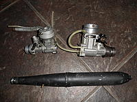 Name: arrowshaft 004.jpg